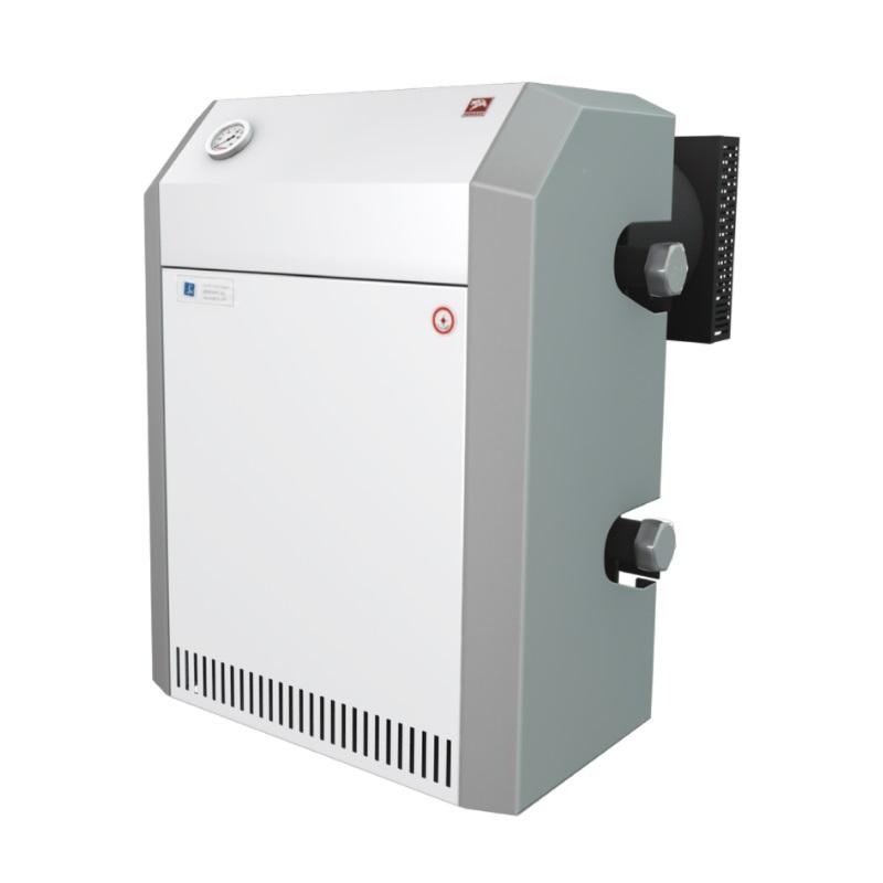 Газовый котел ЛЕМАКС Патриот-7.5. Купить по выгодной цене. Фото, характеристики, описание, отзывы.